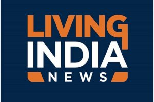 Living India News takes pride in following the rules of journalism to the nth