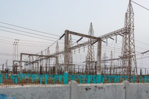 Power Ministry promulgates new rules to promote ease of doing business in power sector