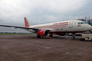 Tata Sons have won the bid to acquire debt-laden state-run Air India offering Rs 18,000 crore