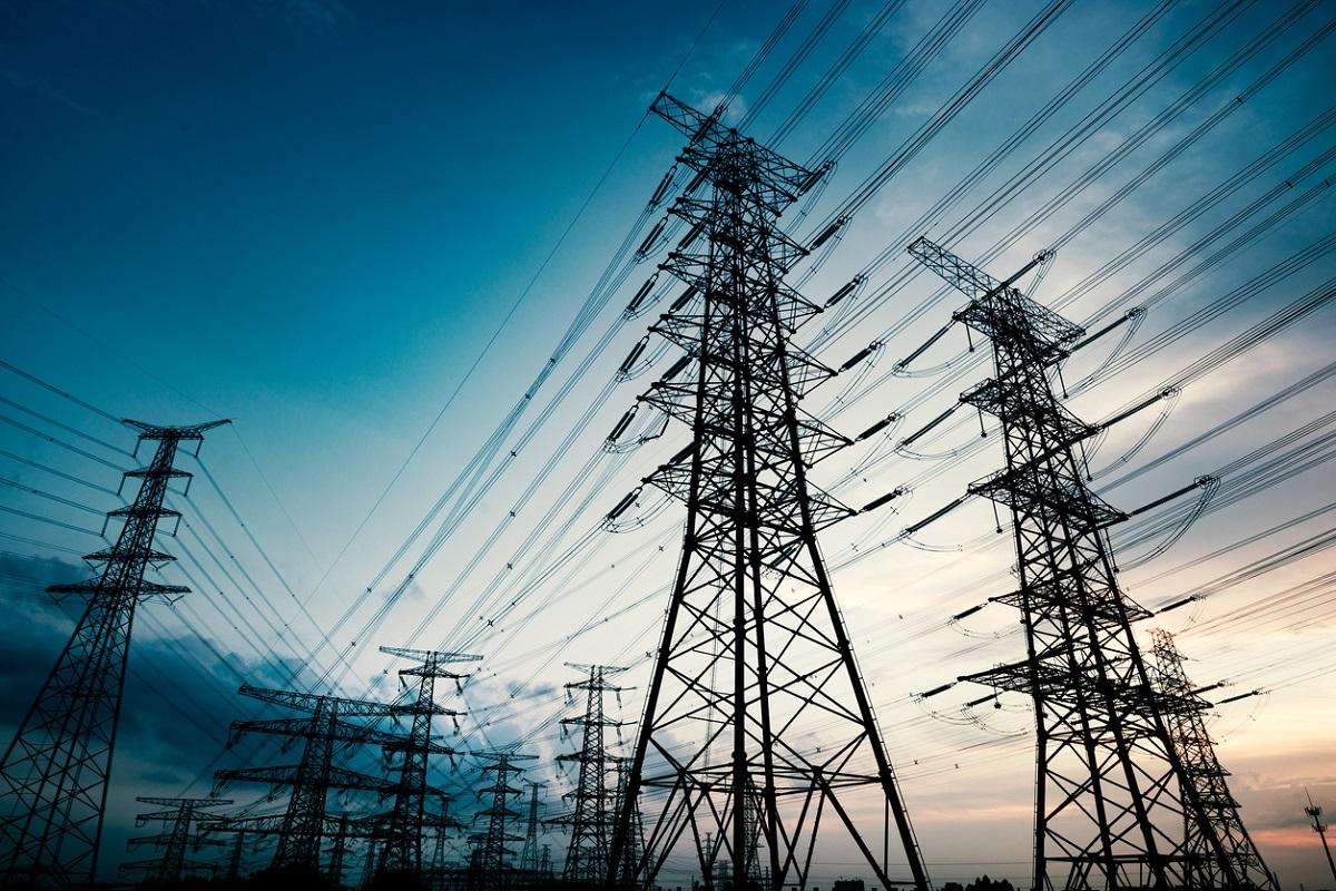 power, Jammu, electric