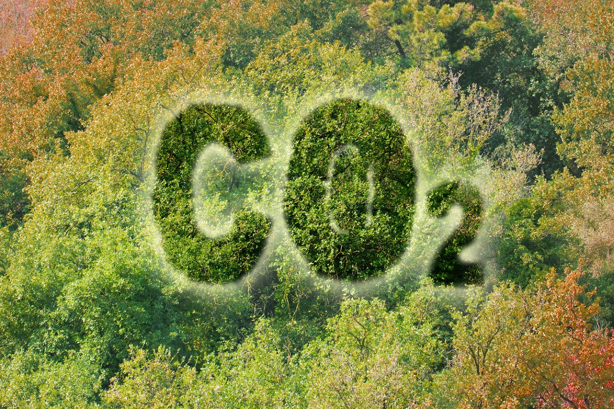 PHDCCI, GHG emissions, agriculture sector, greenhouse gases