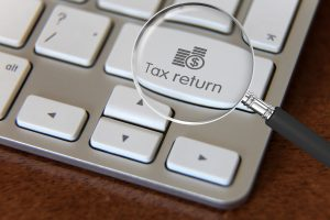 Over 2 crore Income Tax Returns filed on e-Filing portal of Income Tax Department