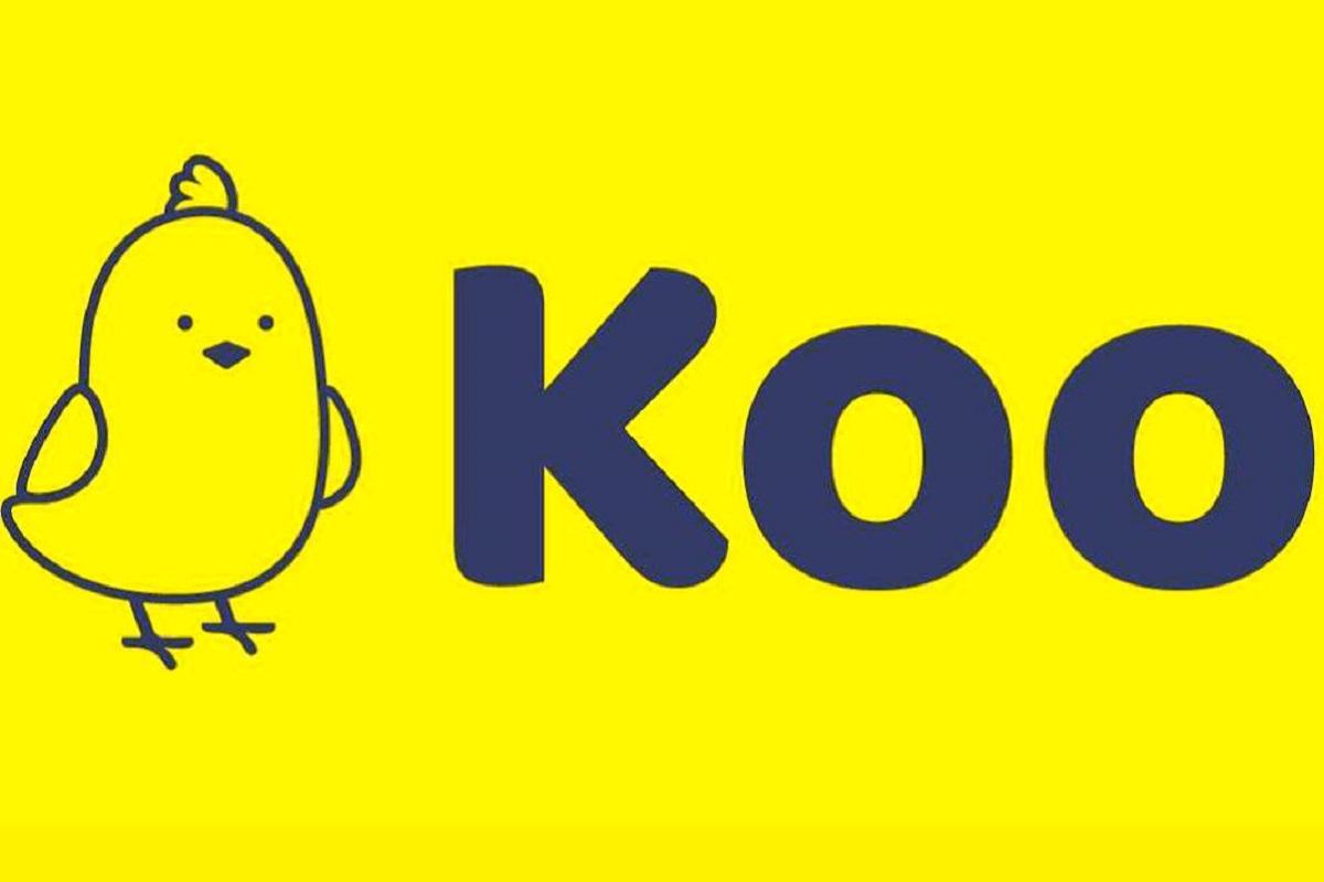Koo, World Translation Day, International Translation Day