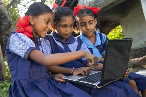 World Student's Day: How a dual-teacher model can redefine online education
