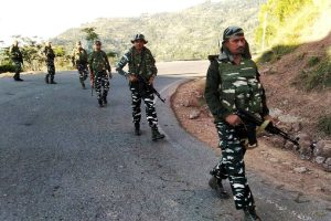 Bodies of JCO, jawan found in Poonch, death toll of soldiers increases to nine