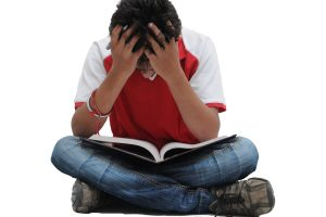 14 per cent children worldwide suffer from mental health issues: UNICEF