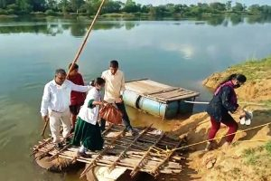India logs lowest daily Covid cases in 8 months