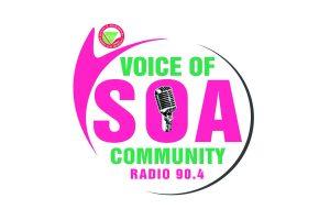 SOA community radio organizes radio club meet