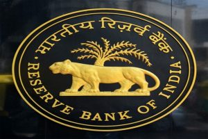Realtors hail RBI policy; expect sales to rise 40pc in Oct-Dec