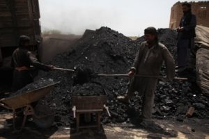 Power crisis: Rajasthan govt writes to Centre to increase coal supply