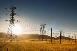 Resolution of SEBI-CERC jurisdiction issue to deepen power market, says ministry