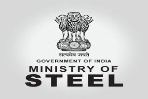 Centre to discuss Steel PLI Scheme with industry leaders