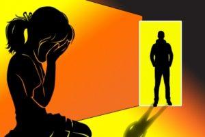 Seven including SP, BSP leaders held in rape of minor in UP