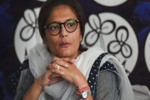 In Nov, TMC to contest civic polls in Tripura: Deb