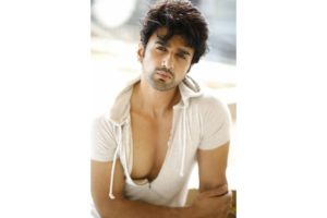 Nishant Malkhani on 'Bigg Boss': People get to know the real you
