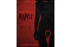 Aparna Sen's 'The Rapist' wins top award at Busan film fest