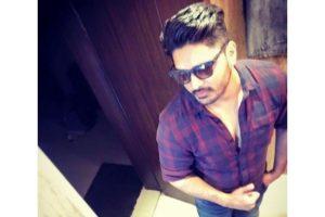Rave party case: NCB raids Bollywood producer Imtiyaz Khatri