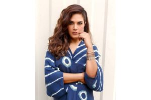 Richa Chadha to shoot her maiden production in Uttarakhand