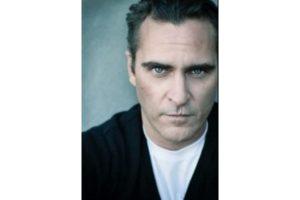 Joaquin Phoenix hints at 'Joker' sequel