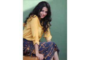 Bhumika Chawla hopes her biker role in 'Idhe Maa Katha' will inspire women