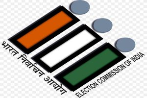 Webcasting for 50 pc polling stations in Himachal Pradesh bypoll