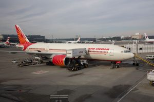 Tatas plan to pilot synergy between airlines, post SPA