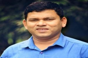 Goa independent MLA extends support to Trinamool