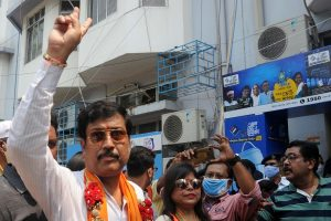 More Bengal BJP MLAs likely to join TMC