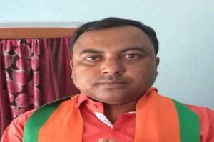 Bengal youth BJP leader shot dead, BJP points fingers at Trinamool