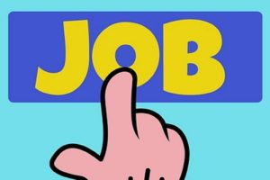 Fake job racket offering employment in Railways busted, 4 held
