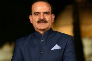 Where's Param Bir? Maha HM says, 'probe agencies have no clue'