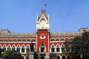 'Constitutional post': Calcutta HC asks CBI to appear before Speaker