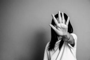 Telangana corporator's husband arrested in rape case