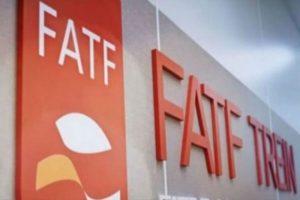 FATF will fail in its duty if it delays blacklisting Pakistan