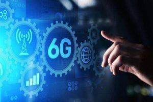 Telecom secretary asks C-DoT to work on 6G, launches Quantum Communication Lab