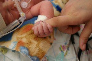 One more child dies of pneumonia
