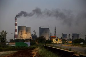 Highest premature deaths in city due to coal pollution in 2019: Study
