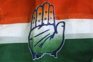 Turning point, says Congress on 40% tickets to women in UP