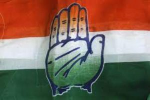 Congress to discuss preps in poll bound states on Tuesday