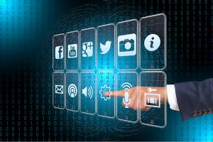 Future health depends on radical change in digital technologies: Report