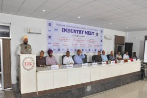 High cost of inputs to impact demand, production possibilities: PHD Chamber