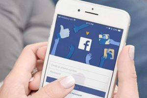 Facebook to pay $4.79 mn fine for discriminating against US citizens