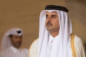 Qatari Governance