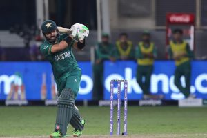 Pakistan will have that extra motivation to clip the Kiwis' wings: Sana Mir