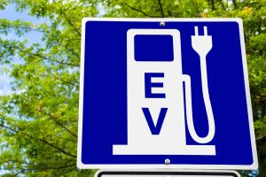 City tram depots to be converted into electric vehicle charging stations