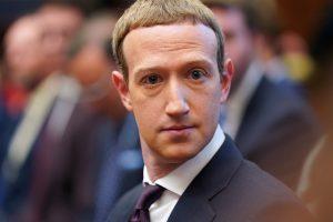 Zuckerberg called to testify before Senate following Instagram reports