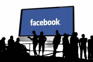 Facebook to pay French publishers for reusing their content