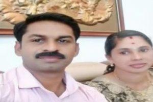 Mother, children arrested for murdering 'family man' in Karnataka