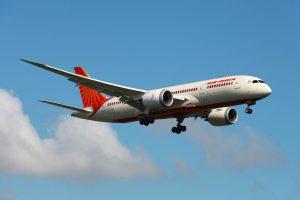 India withdraws Covid restrictions imposed on visiting UK nationals