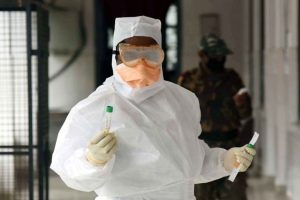 Flu pandemic still more deadly to humans than Covid